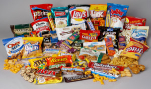 Vending Machines For Offices In Clementon, NJ